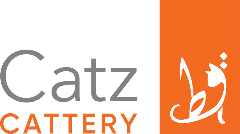 Catz Cattery
